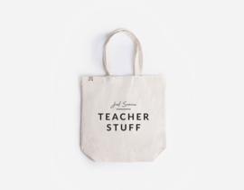 Tas Teacher Stuff