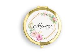 Spiegel Mama de Liefste
