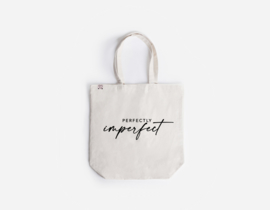 Tas Perfectly Imperfect