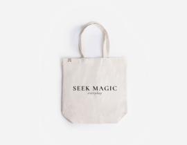 Tas Seek Magic
