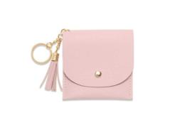 Pasjeshouder Pink