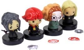 Harry Potter Mystery Stampers