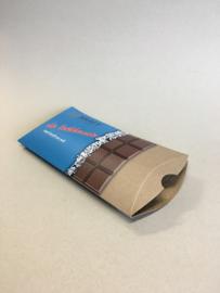 Bijzondere verpakkingen
