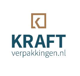 kraftverpakkingen-kopen.nl