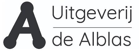 Uitgeverij de Alblas