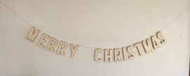 """Slinger """" Merry Christmas"""""""