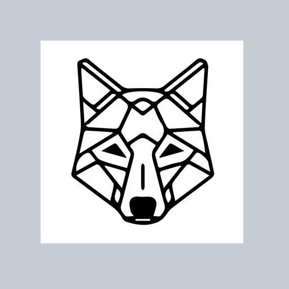 Wolf berken triplex