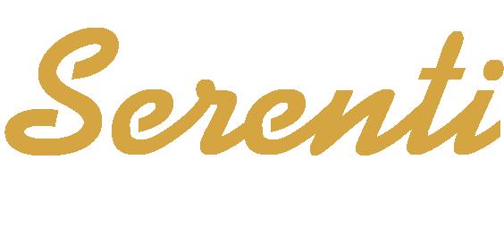 Serenti-Shop