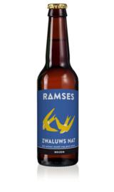 Ramses - Zwaluws Nat