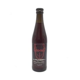 Wild Beer - Fruitbooter
