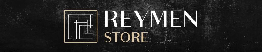 Reymen Store