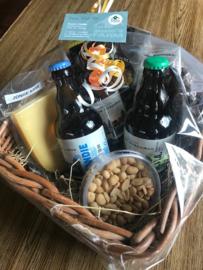 Lokaal bier pakket