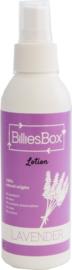 BilliesBox lavendel spray