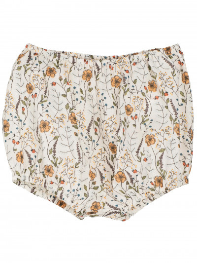 Bloomers | SERENDIPITY