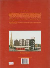 B.  London's Fire Stations