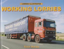 Working Lorries