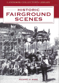 K. Historic Fairground Scenes