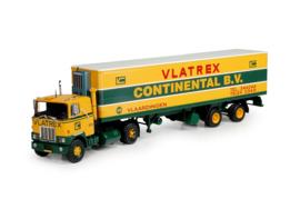 Mack F700  6x4 Vlatrex