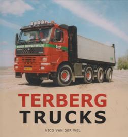 Terberg Trucks