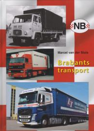 Brabants transport