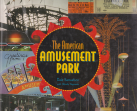K.  The American Amusement  park