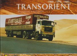 Transorient 1960... 1970...1980...