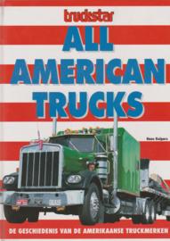 Truckstar-All Amerikan trucks