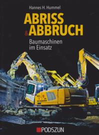 Abriss & Abbruch