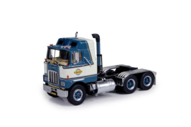 Mack F700 6x4 Gerlof Buurman