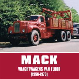 MACK Vrachtwagens van Floor