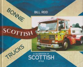 Bonnie Scottisch Trucks