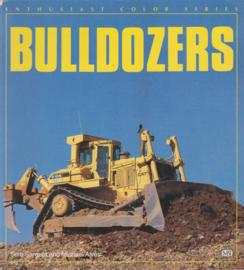 Bulldozers Entusiast color series