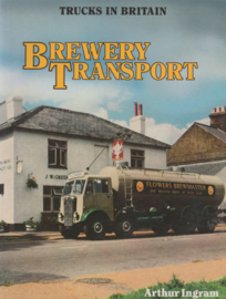 Brewery transport