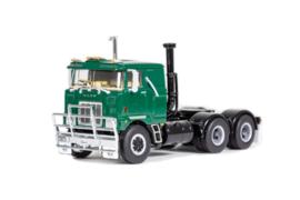 Mack F700 6x4  Groen WSI-DRAKE
