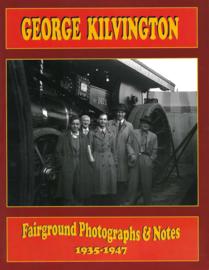 K.George Kilvington Faiground Photographs