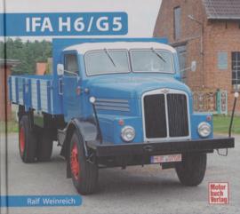IFA H6 -G5