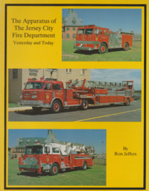 B.  New York City Fire Trucks