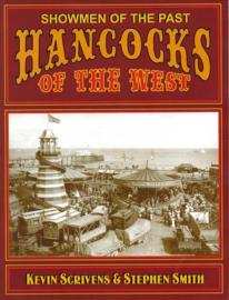 K.HANCOCK OF THE WEST