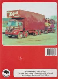 K.  Trucks in Britain Vol. 2 Fairground Transport