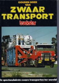 Truckstar-Zwaar Transport