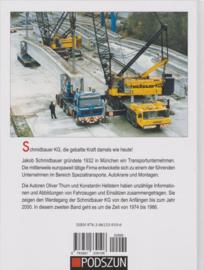 Schmidbauer KG Band 2