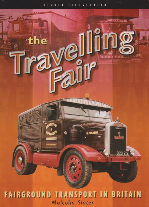 K.  The travelling fair