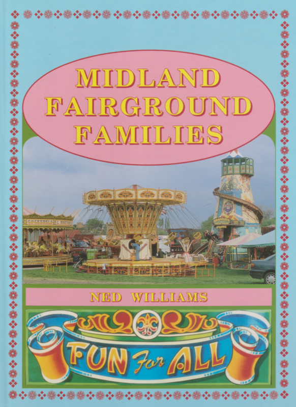 K.  Midland fairground families