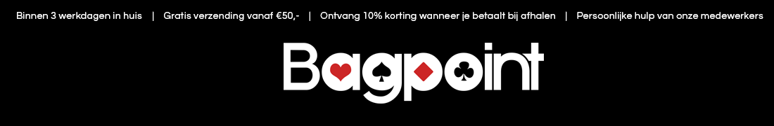 Bagpoint Renesse