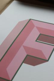 Letterposter .07
