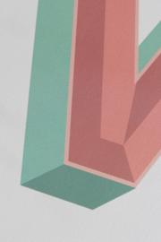 Letterposter .06