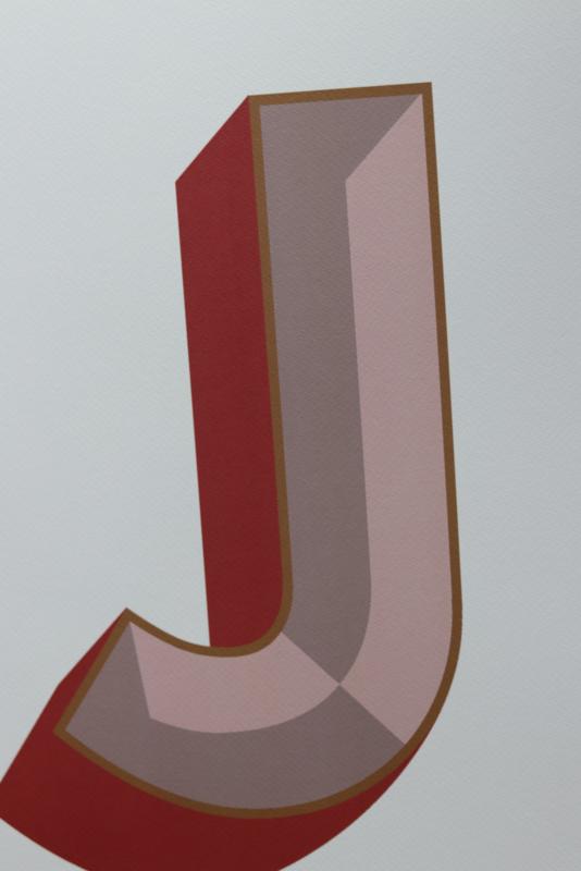 Letterposter .03