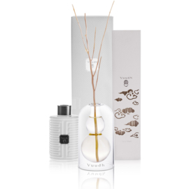 Immortality Diffuser set