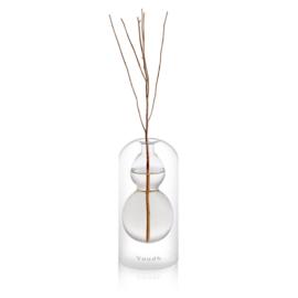Immortality Diffuser glas