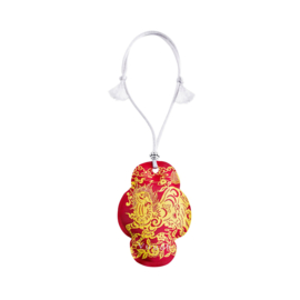 Zodiac Charm Chinese Horoscope